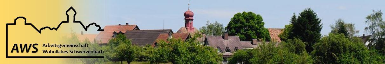 Arbeitsgemeinschaft Wohnliches Schwerzenbach